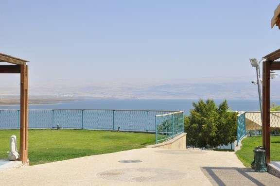 ביאנקיני בצפון ים המלח, 25 דקות מירושלים ושעה מהדרום - חוף פרטי ומסודר ובו סוויטות וצימרים רומנטיים באווירה טרופית להשכרה לפי שעות