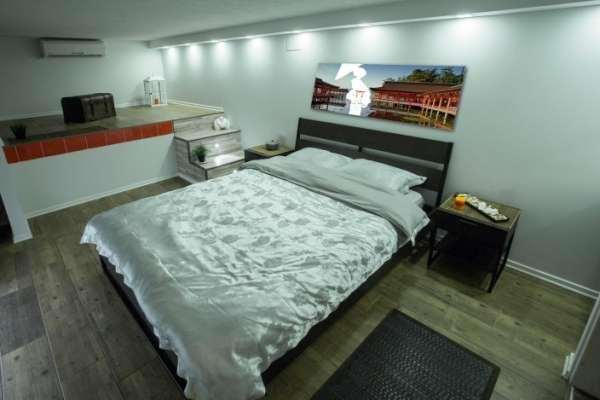 חדש בחיפה - אהבה במרכז חיפה - חדרים להשכרה לפי שעות בחיפה לזוגות אוהבים החל מ 200 ש